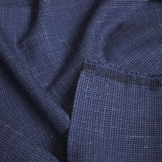 Suit and dress wool