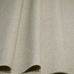 Linen Upholstery Fabric 10C155