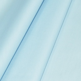 Pillow Mattress Ticking Fabric 1217 (944)