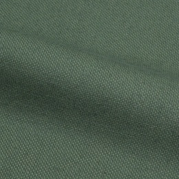 Linen Upholstery Fabric 13C489