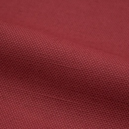 Linen Upholstery Fabric 13C48