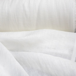 Light Weight Linen Stone Washed 2C64